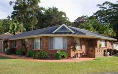 27 Jacana Avenue, Narara NSW