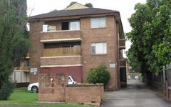 8/22 Putland Rd, St Marys NSW
