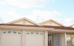 9 Taringa Avenue, Kellyville NSW
