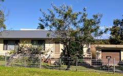 17 Cornish Avenue, Killarney Vale NSW
