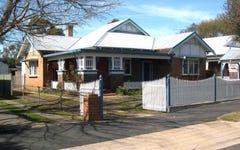 60 Clinton Street, Orange NSW
