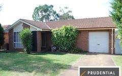 7 Karrabul Road, St Helens Park NSW