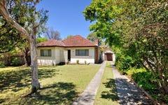 64 Cambrai Avenue, Engadine NSW