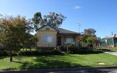 8 Phillip Street, Molong NSW