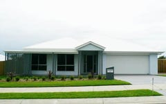 26 Spotted Gum Crescent, Flinders View QLD