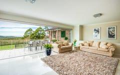 315 McCarrs Creek Road, Terrey Hills NSW