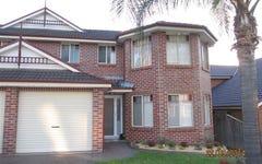 13A Bishop Close, Green Valley NSW