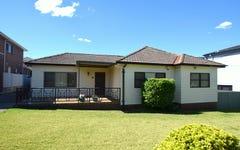 84 Stella Street, Fairfield Heights NSW
