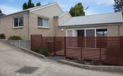 14/62 Tennent Road,, Mount Hutton NSW