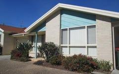 3/99 Cameron Street, Wauchope NSW