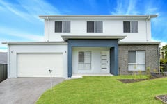 33 Woolgunyah Parkway, Flinders NSW