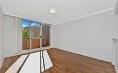 Level 1/8 Yara Avenue, Rozelle NSW
