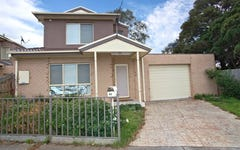 82 Hargreave Crescent, Braybrook VIC