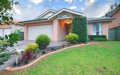 18 Wittama Drive, Glenmore Park NSW