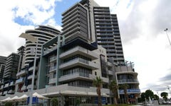 Address available on request, Docklands VIC