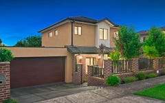 5 Lily Pond Place, Doncaster East VIC