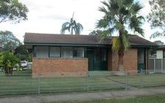 70 Discovery Avenue, Willmot NSW