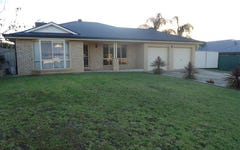 3 Boree Ave, Forest Hill NSW