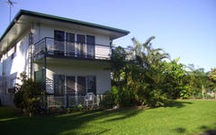 2/12 Riverside Crescent, Innisfail Estate QLD