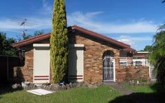 4 Rayner Place, Bonnyrigg NSW