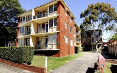 6/25 Collingwood Street, Drummoyne NSW