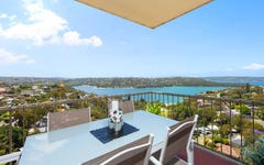 23/5 Parriwi Road, Mosman NSW