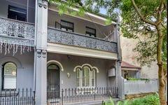 70 Great Buckingham Street, Redfern NSW