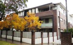 18/40-42 Henley Road, Homebush West NSW