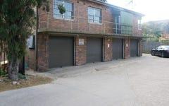 199 King Street, Mascot NSW