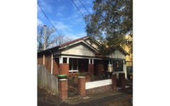 2 ALICE STREET, Newtown NSW