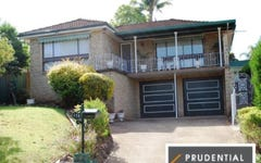 115 Macquarie Avenue, Campbelltown NSW