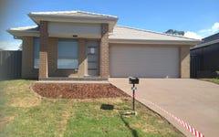 16 Frank Avenue, Wadalba NSW