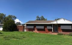 80 Anchor Road, Hallsville NSW