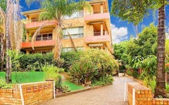 3/41-43 Albert Road, Strathfield NSW