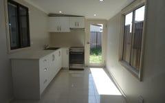 154a Hyatts Road, Plumpton NSW