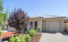 23 Colville Drive, Willaston SA