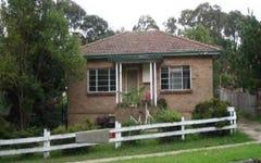 20 Milton Street, Bankstown NSW