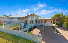 1/24 Twelfth Avenue, Railway Estate QLD
