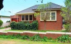 21 Beltana Avenue, Mount Austin NSW