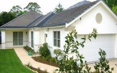 5 Gladys Avenue, Wahroonga NSW