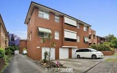 7/40 Letitia Street, Oatley NSW