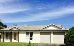 Address available on request, East Ballina NSW