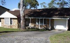 119 Prahran Avenue, Davidson NSW