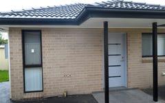 25a Lamerton Street, Oakhurst NSW