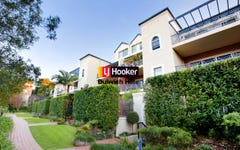Unit 14/7 Williams Parade, Dulwich Hill NSW