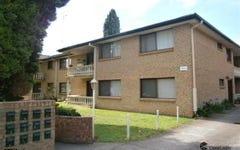 12/83 Saddington St, St Marys NSW