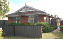 2 William Wright Wynd, Hoppers Crossing VIC