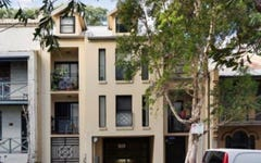 7/70 MARLBOROUGH STREET, Surry Hills NSW