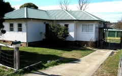 39 Taylor Street, Armidale NSW