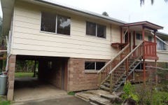 32a Pope Road, Mothar Mountain QLD